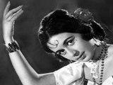 Yesteryears Actress Nanda Passes Away