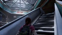 THE LAST OF US_ LEFT BEHIND DLC - PART 1 - ELLIE AND RILEY! (LET'S PLAY _ WALKTHROUGH GAMEPLAY)(360P_HXMARCH 1403-14