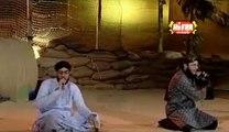 Labbaik Ya Rasoolallah Tahir Qadri Qtv naat