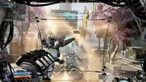 TITANFALL BETA ITALIANO - GAMEPLAY COMMENTARY(360P_HXMARCH 1403-14
