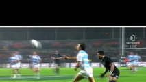 Watch Cheetahs vs. Cheetahs - live stream Super Rugby - R-15 - watch super rugby live - vídeos de rugby - videos of rugby - rugby live streaming
