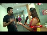 Harman Baweja talks about his marriage with Bipasha Basu