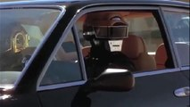 Daft Punk : l'électro contre attaque