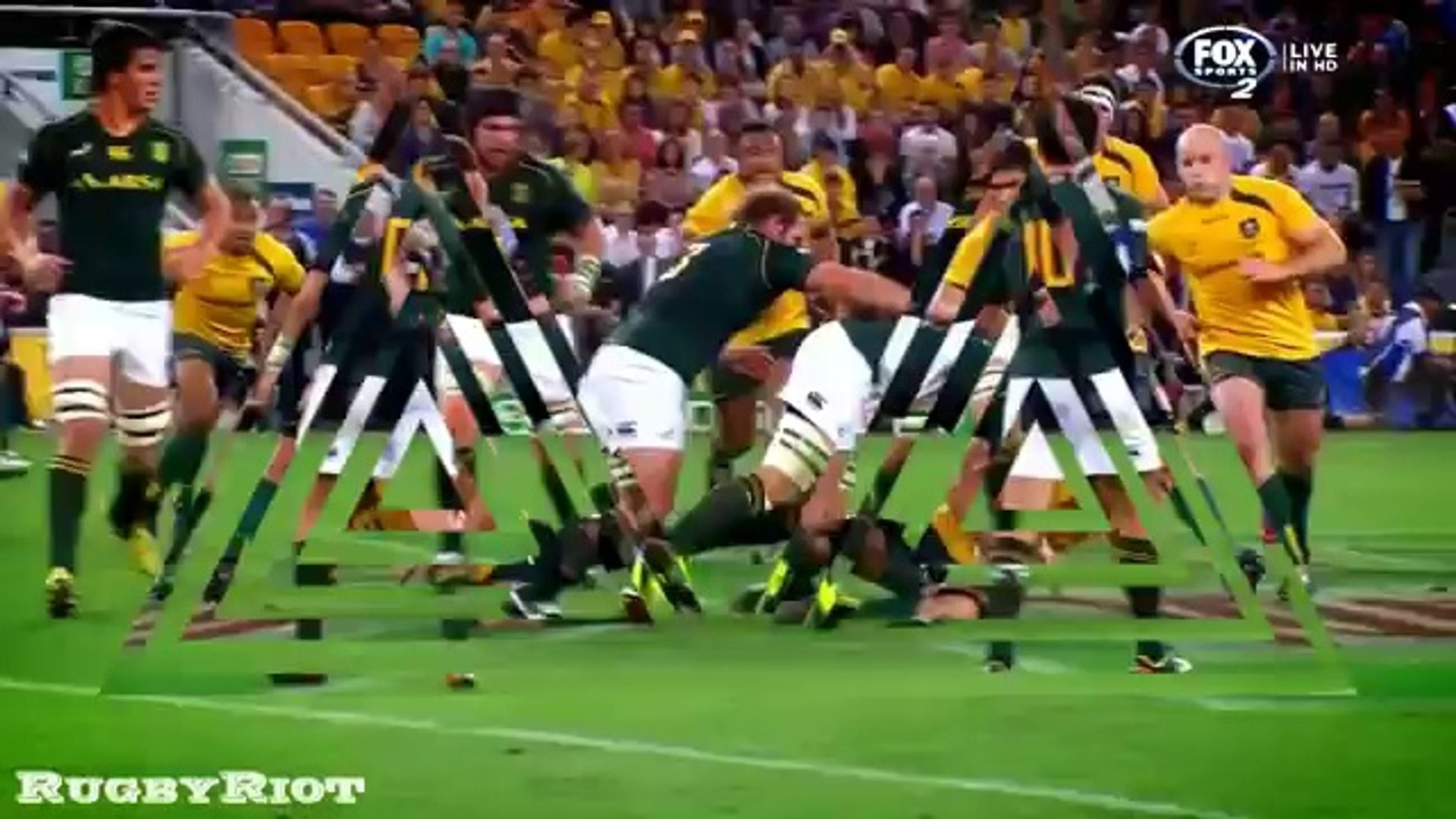 Watch Lions v Force - live Super Rugby - R-15 - super rugby videos - super rugby scores live - super