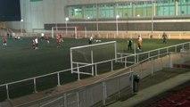PV J20: Torrent City CF 5-1 Nottingham Presa