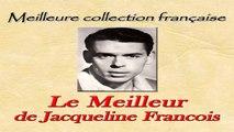 Jacques Brel - Le Meilleur de Jacques Brel