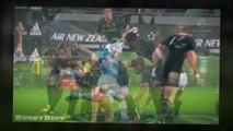 Watch [HD] - Sharks vs. Sharks - live stream Super Rugby - ROUND 14 - watch super rugby live - vídeos de rugby - videos of rugby - watch the rugby live
