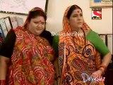 Lapata Ganj Season 2 - 25th March 2014pt3