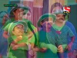 Lapata Ganj Season 2 - 25th March 2014 Part1