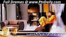 Ranjish hi sahi Episode 21 in High Quality 25th March 2014 - part 1