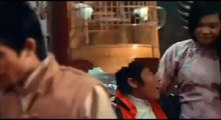 The Real Bruce Lee 1973 Full Movie Public Domain - video dailymotion
