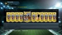 FIFA 14 - ZERO TO HERO - BEAST MODE!(360P_HXMARCH 1403-14