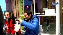 Coupe du monde de ski alpin IPC : La première journée - www.bloghandicap.com - La Web TV du Handicap