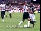 Football (Cafu, C.Ronaldo, Deco...)