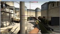 Counter Strike CSGO New Wallhack Aim Speed No Recoil Updated February 2014 No Suvery GUARANTEED