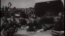 2e Guerre Mondiale - La guerre contre le Japon #2