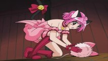 Tokyo Mew Mew and Magical Emi AMV - Come Home (remake)