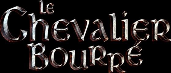 Le Chevalier Bourré Saison 1 épisode 9