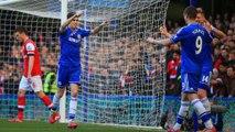 "Ruud Gullit: ""El Chelsea es un equipo temido"""