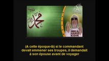 Ali Au Combat (contée par Cheikh Kishk)