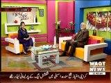 Salam Pakistan 24 March 2014(Part 2)