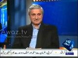 Jahangir Khan Tareen On Dawn TV Faisla Awam Ka – 30 December 2013