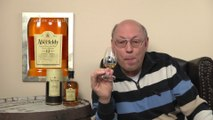 Whisky Tasting: Aberfeldy 12 years