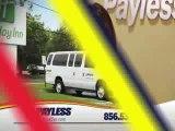 Car Rental Camden, NJ | Vehicle Rental Camden, NJ