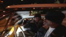 Tha Dogg Pound - New York, New York (HD)