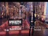 Bande annonce France 2 soirée APOCALYPSE, LA 1ERE GUERRE MONDIALE - 1.04.2014 à 20h45