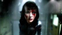 "BioShock Infinite: Burial At Sea | ""Episode 2"" DLC Launch Official Trailer | EN"