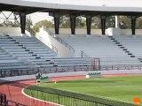 تفرجوا في جديد ملعب الطيب المهيري قبل الإفتتاح الرسمي