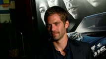 Paul Walkers Fatal Crash Caused By Speed Not Mechanical Failure