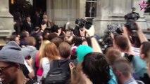 Lady Gaga soumise à son fiancé Taylor Kinney