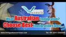 Canadian Visa   Immigration Overseas   Migration-Video