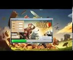 New Release Clash of Clans Hack Unlimited Gems Hack 2014 WORKING PROOF NO SURVEY1