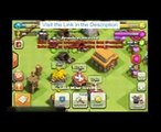 Clash Of Clans Hack Cheats Clash Of Clans Gem Hack Unlimited Gems 2014