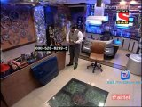 Pritam Pyare Aur Woh 26th March 2014 Video Watch Online pt4