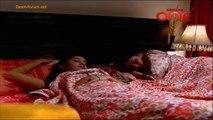 Haunted Nights - Kaun Hai Woh 26th March 2014 Video Watch Online pt2