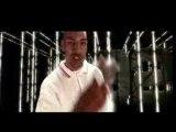 Lunatic (booba) - Repose en paix (Clip)
