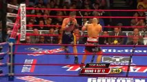 Miguel Cotto vs Michael Jennings 2009 02 21 full fight