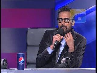 Ali Asad Promo - Pakistan Idol - Geo TV - Strings Special