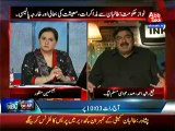 Tonight With Jasmeen (Exclusive Interview With Sheikh Rasheed Ahamed) – 26th March 2014 - Video Dailymotion [240]