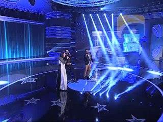 Strings Clear Promo - Pakistan Idol - Geo TV - Strings Special featuring Zoe Viccaji