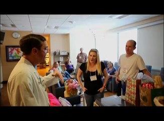 Children's Med Dallas-Season 1, Episode 3