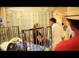 Children's Med Dallas-Season 1, Episode 1