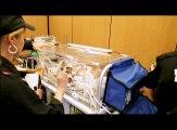 Children's Med Dallas-Season 2, Episode 4