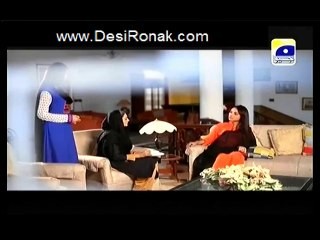 Meri Maa - Episode 122 - March 26, 2014 - Part 2