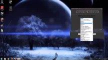 Jeux Steam Gratuit - Générateur de Clé Steam - Avoir Les Jeu