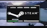 Steam Key Generator January 2014 Steam Keygen Working 100% P